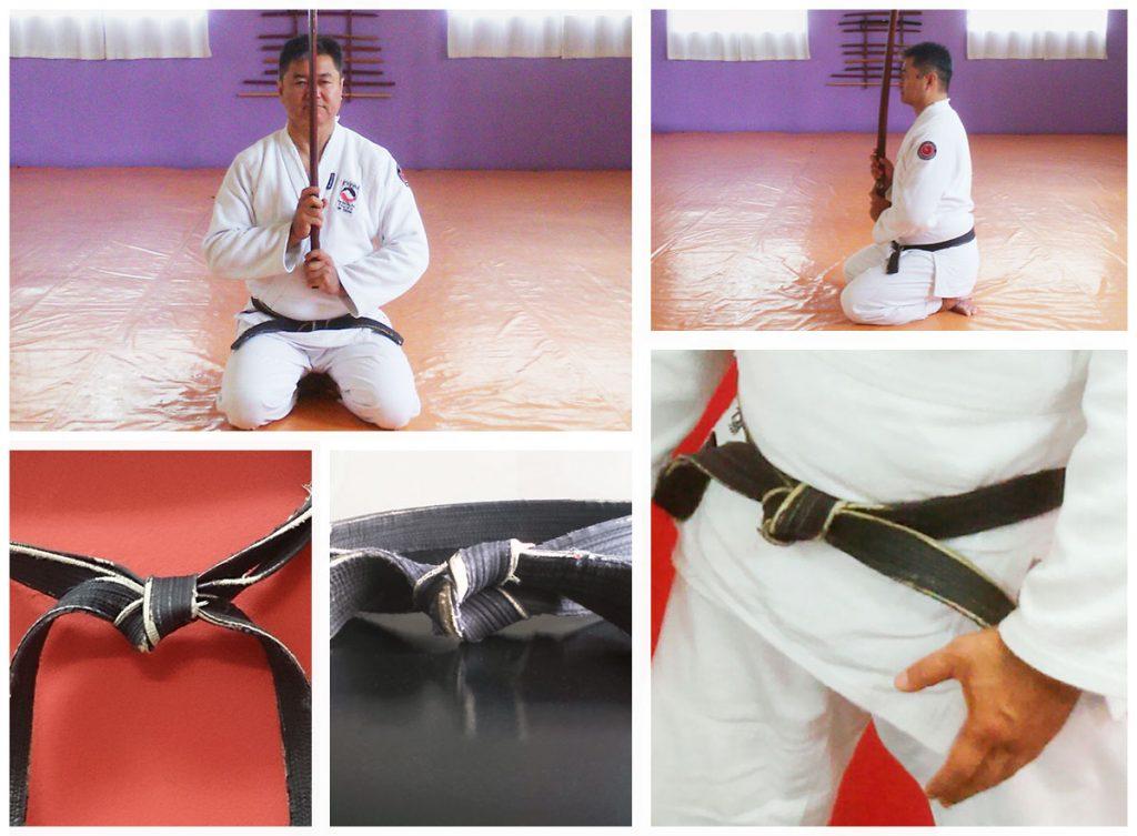 Kuro Obi Coaching Program