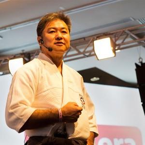 Sensei-Ricardo-Kanashiro-site