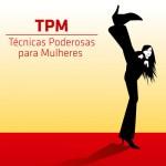 bnr-tpm