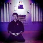 ilu-meditacao